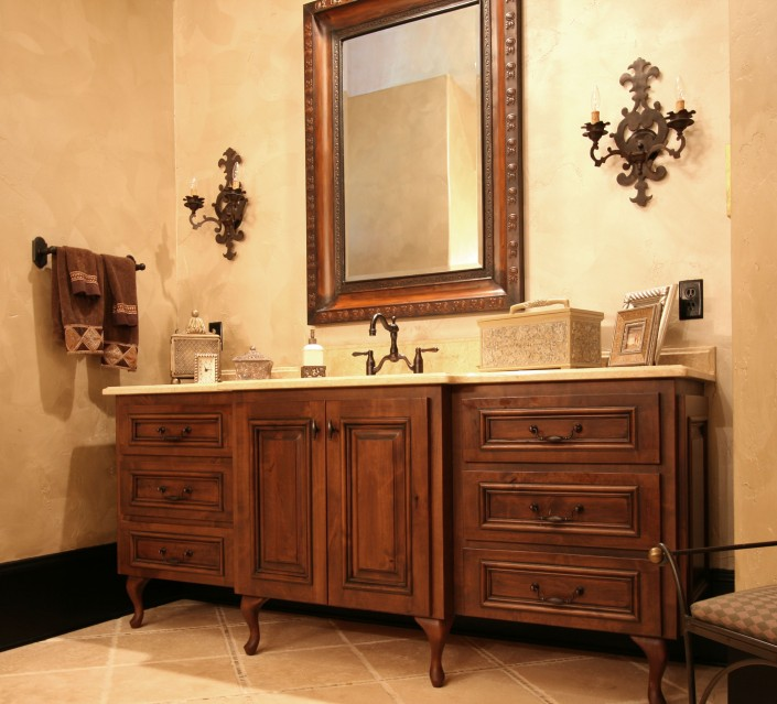 bathroom ideas, custom cabinets, furniture quality, free standing cabinets